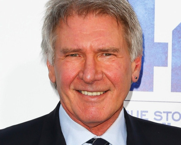 harrison-ford-blesse-star-wars-7