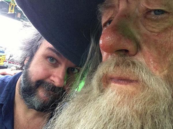 hobbit-selfie-600