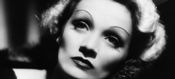iconic_icim1_Marlene_Dietrich