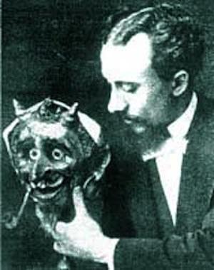 melies-devilmask