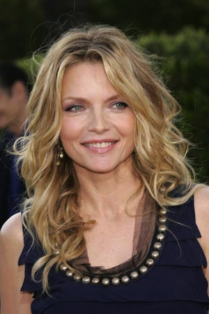 michelle-pfeiffer-863460106