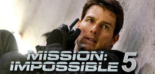missionimpossible5-cruise-original-tsr