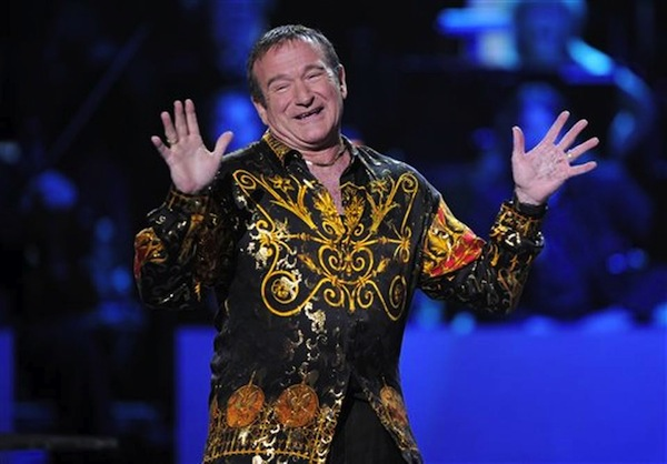 obit-robin-williams_schu3