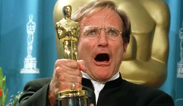 robin-williams-oscar_5011779