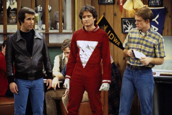 robinwilliams-mork