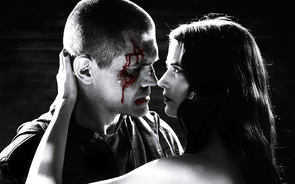 sin-city-a-dame-to-kill-for-wallpaper-sin-city-a-dame-to-kill-for-dies-at-the-box-office