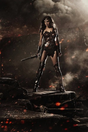 wonder-woman-gal-gadot-twitter