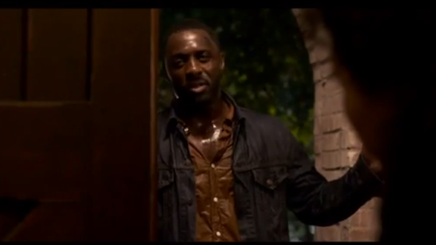 Idris-Elba-No-Good-Deed