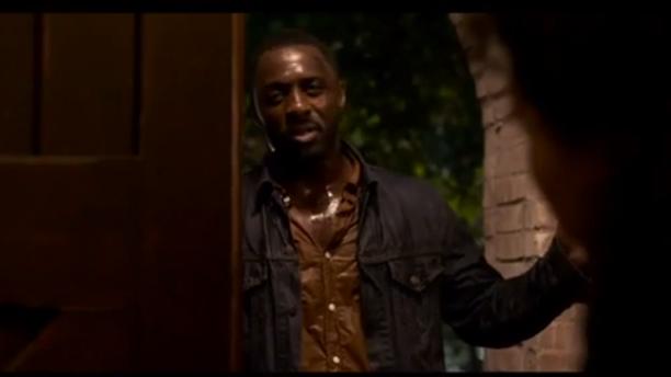 Idris-Elba-No-Good-Deed