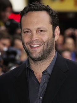 Vince+Vaughn+Jennifer+Aniston+dating+szsG3xhLqMvl
