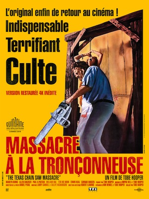 aff-massacre-a-la-tronconneuse