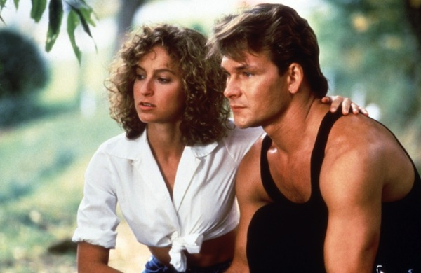 dirty-dancing-1987-03-g