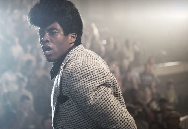 get-on-up-movie-james-brown-story