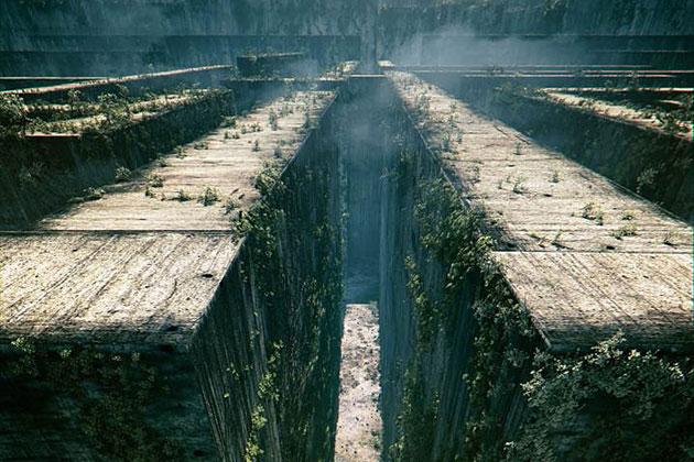 maze-runner-concept-art
