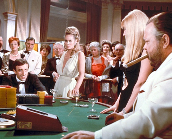 peter-sellers-orson-welles-in-casino-royale