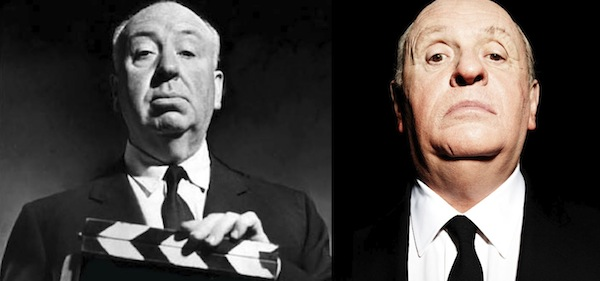 02-Alfred-Hitchcock