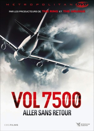 VOL-7500 Vol 7500