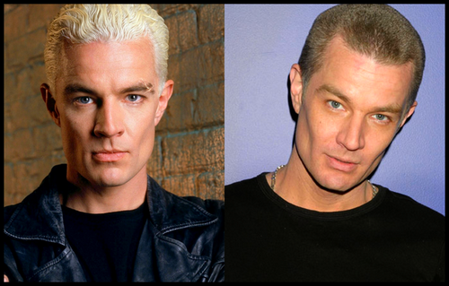 381293JamesMarsters