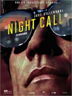 night call nightcrawler