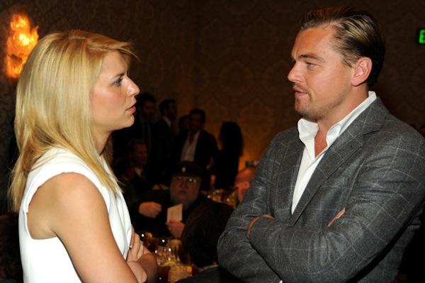 Leonardo+DiCaprio+Claire+Danes+12th+Annual+ht5XCKjx9cQl