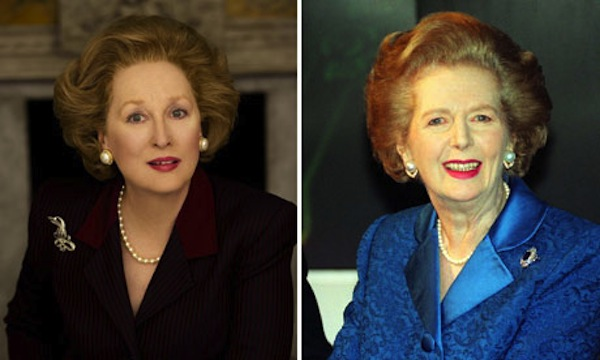 Meryl-Streep-as-Thatcher--007