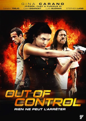OUT-OF-CONTROL-DVD-2D