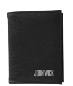 PORTE_CARTES_JOHNWICK_NEW