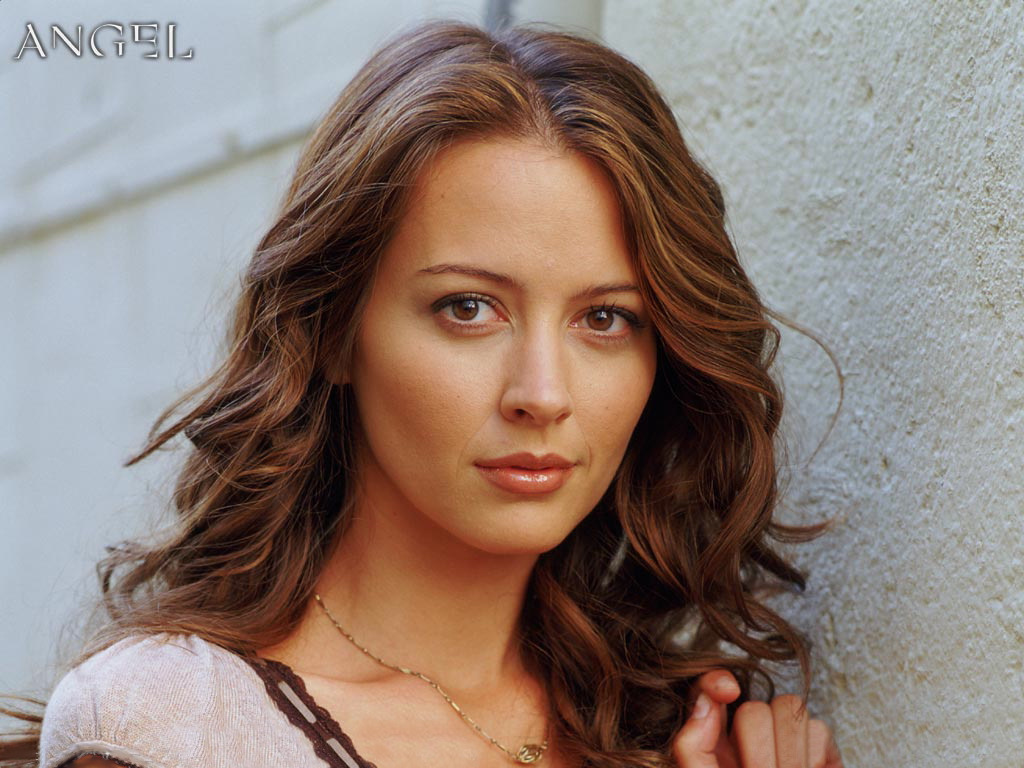 angel-amy-acker-fred-dvdbash