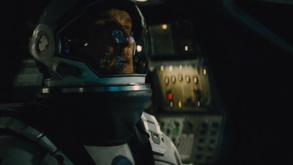 interstellar_trailer2.0_cinema_1200.0
