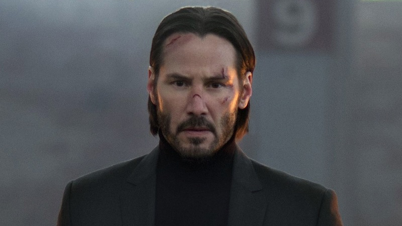 keanu-reeves-wants-revenge-on-the-set-of-john-wick_ugzt