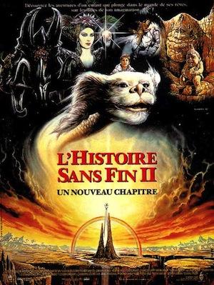 l-histoire-sans-fin-2992642