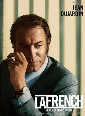 la_french affiche