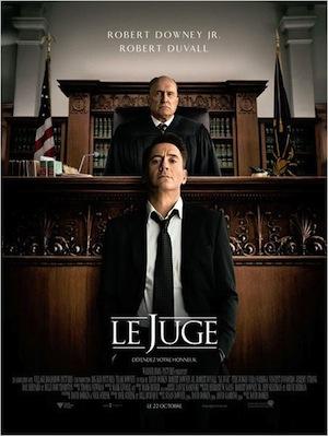 le_juge affiche