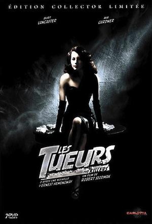les_tueurs_dvd