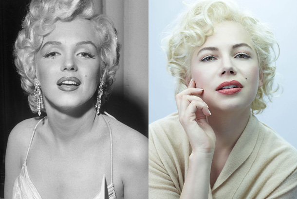 marilyn-monroe-michelle-williams-FC
