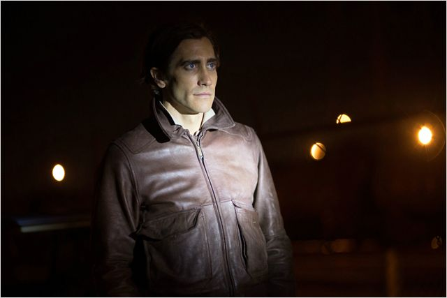 night call nightcrawler 2
