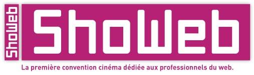 showeb-logo
