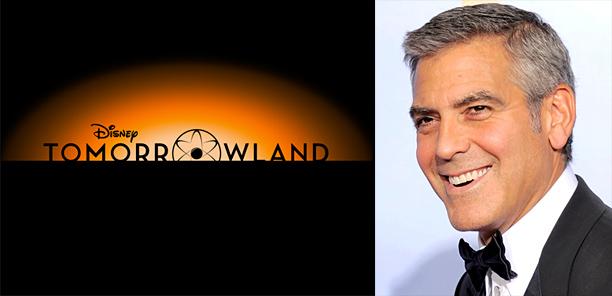 tomorrowland-george-clooney
