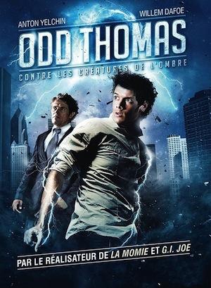 2486-critique-du-film-odd-thomas-par-tonyo-critique-cinema
