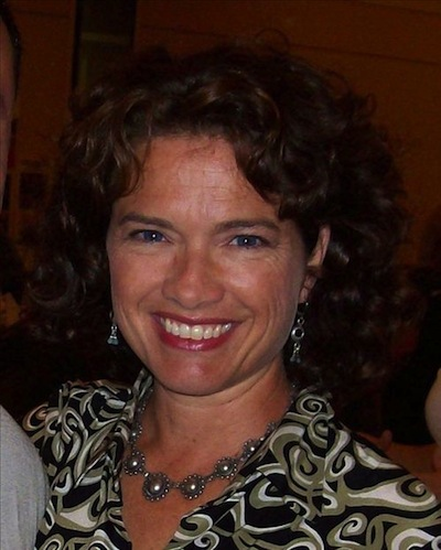 Heather-Langenkamp-0_glg-thumb-500x623-65384