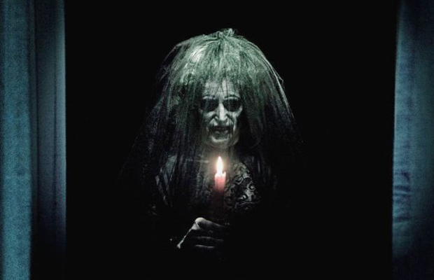 INSIDIOUS-CHAPTER-3-2