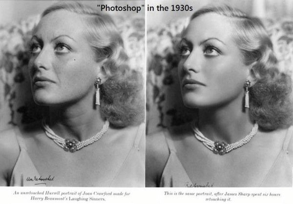 Joan Crawford 60671_4812355294674485789_n