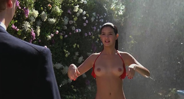 Phoebe Cates - Fast Times at Ridgemont High_3