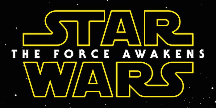 Star-Wars-Episode-7-Title-Force-Awakens-Logo