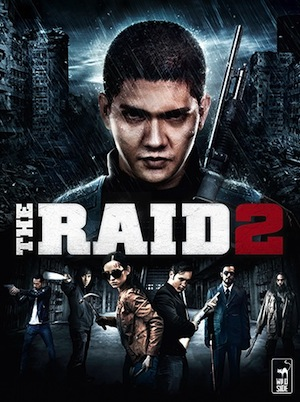 THE-RAID-2-SiteWS-V2 web
