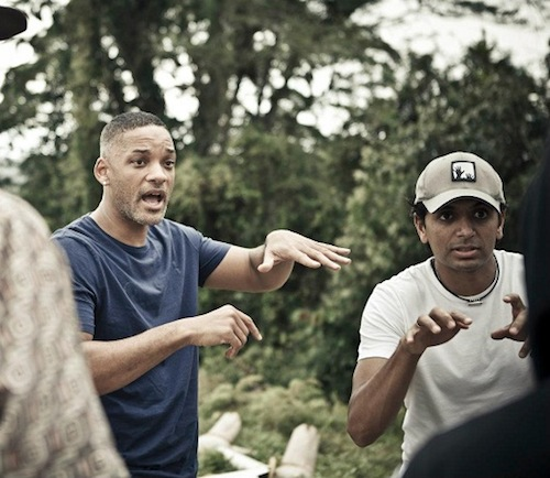 after earth o1_1280