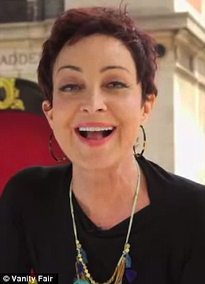 annie potts ghosbusters 000578-566_306x423