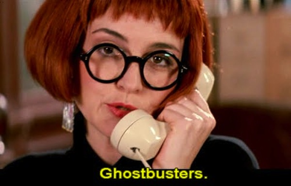annie potts ghostbusters500