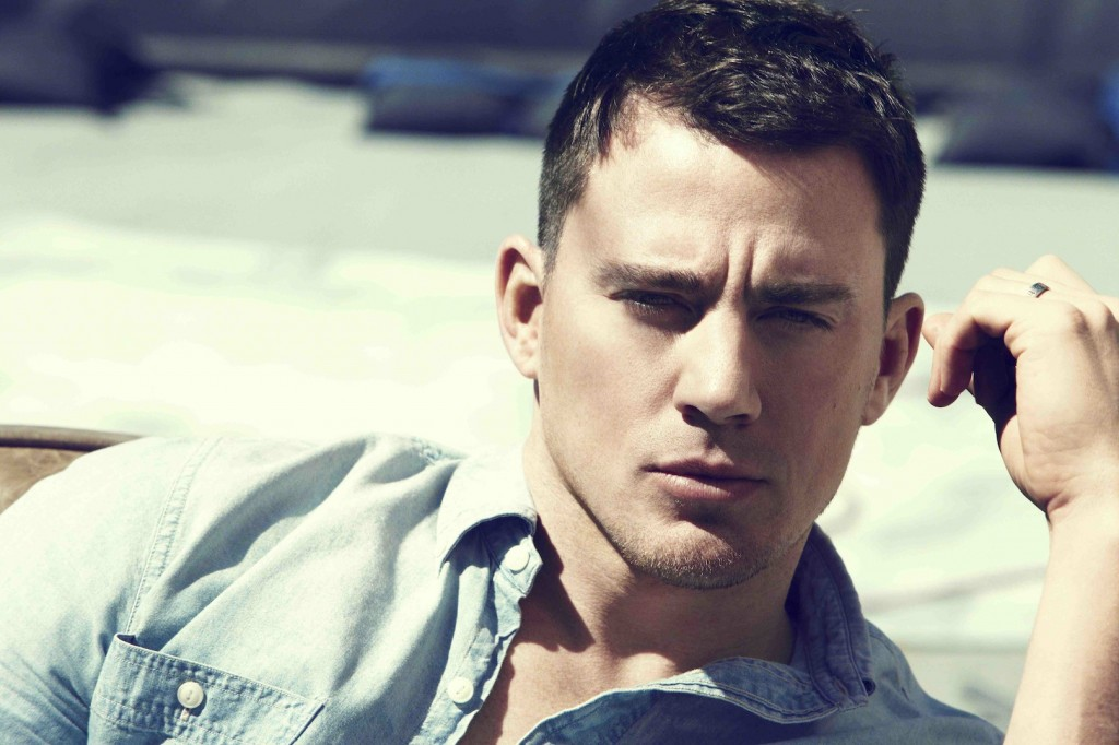 channing-tatum-10-channing-tatum-double-dates-with-equally-hot-couple-is-that-even-possible