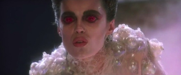 slavitza-jovan-as-gozer-in-ghostbusters-1984